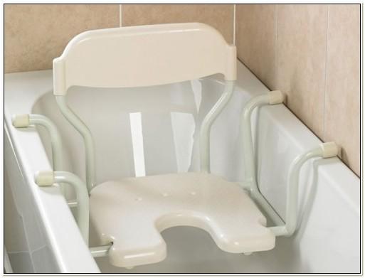 Bath Seats For The Elderly