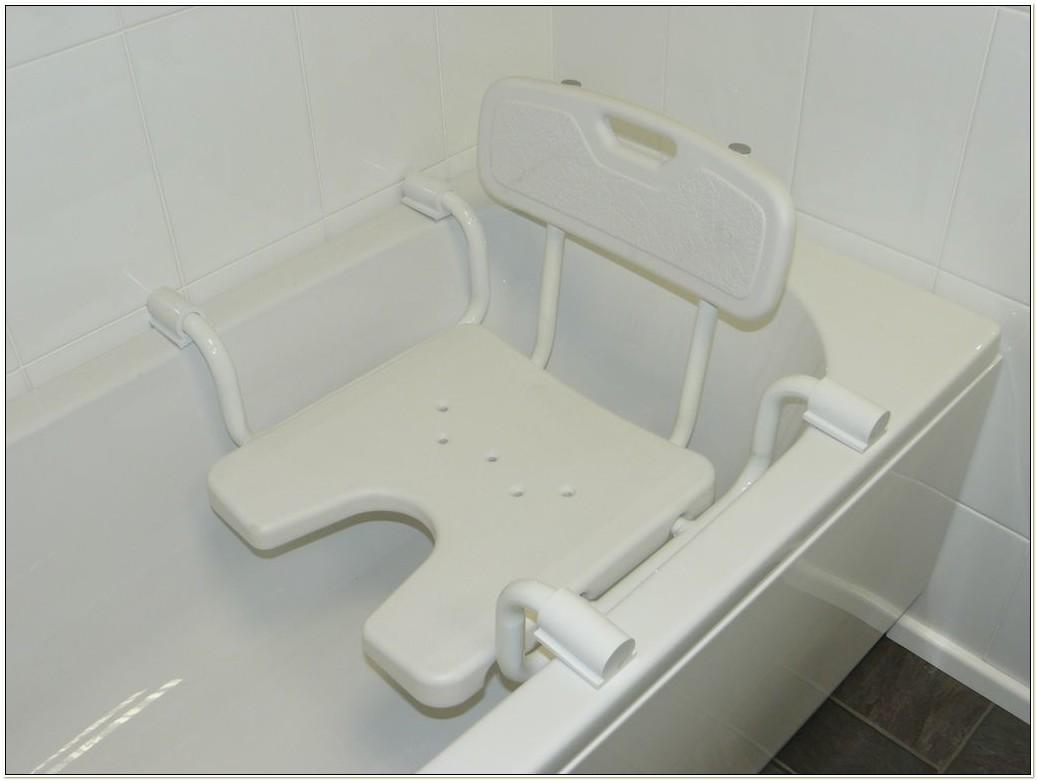 Bath Stool For Elderly