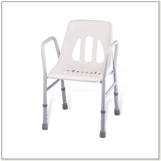Bathing Chair For Elderly In India