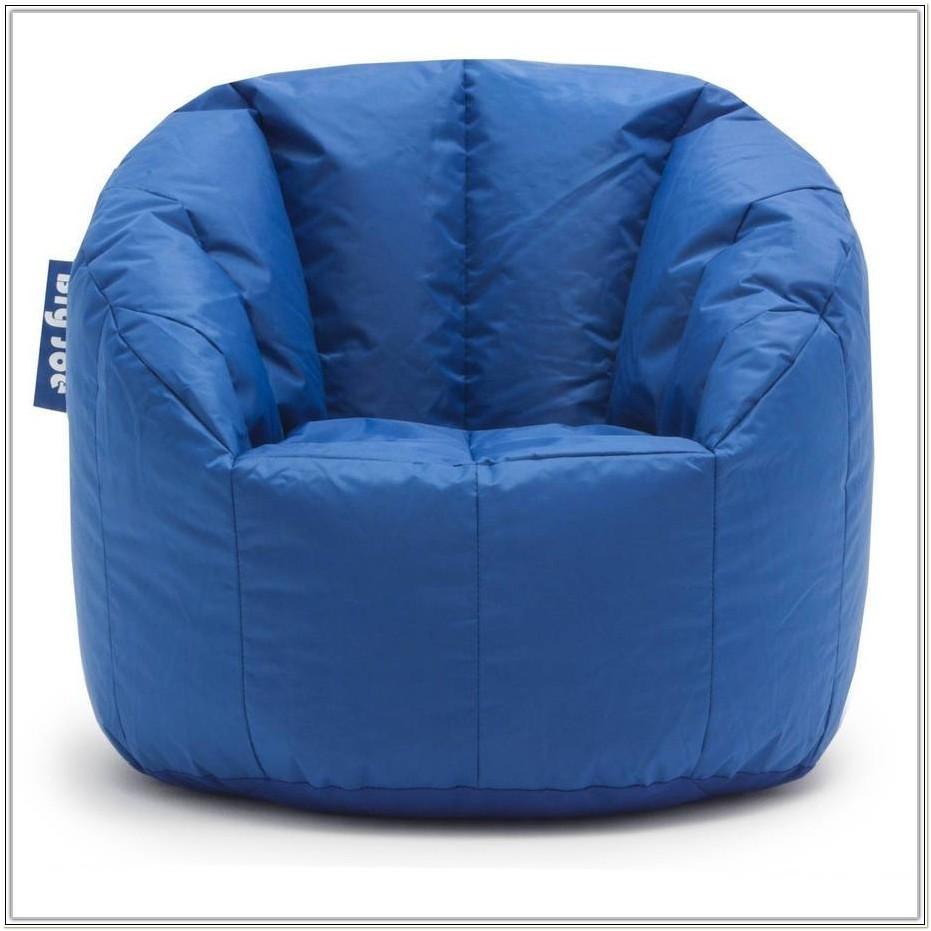 Bean Bag Chair Covers Walmart
