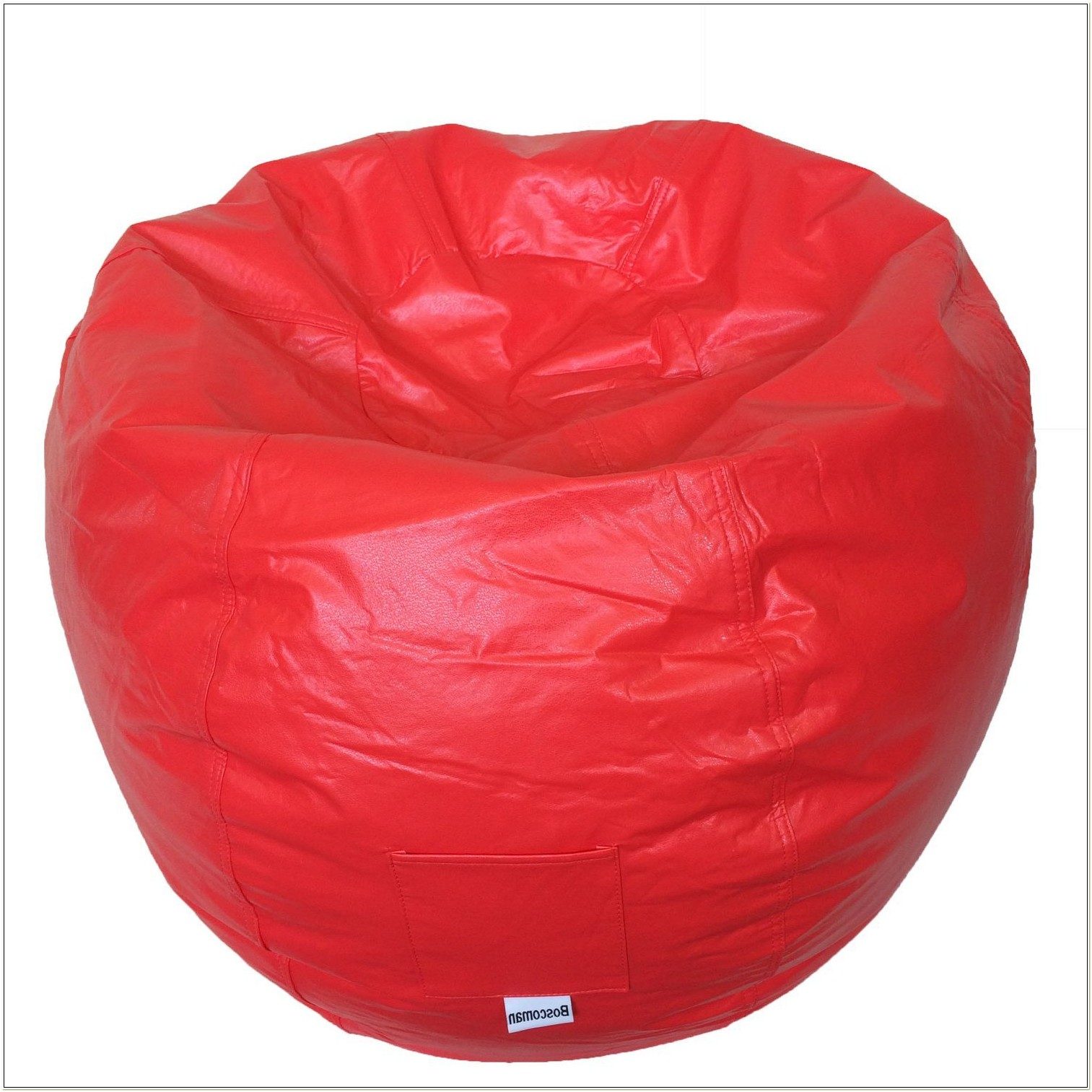 Bean Bag Chair Filler Walmart Canada
