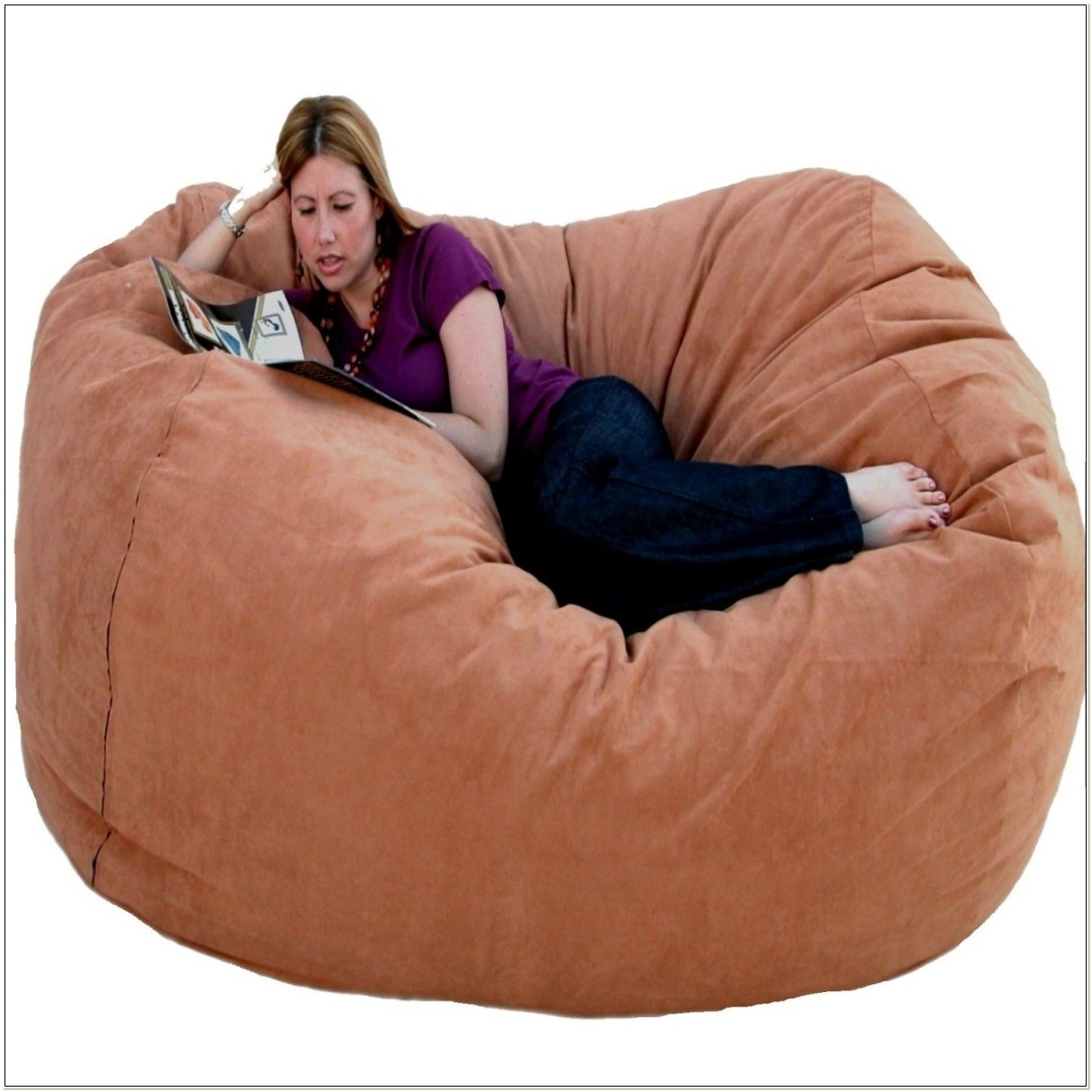 Bean Bag Chair Refills Canada
