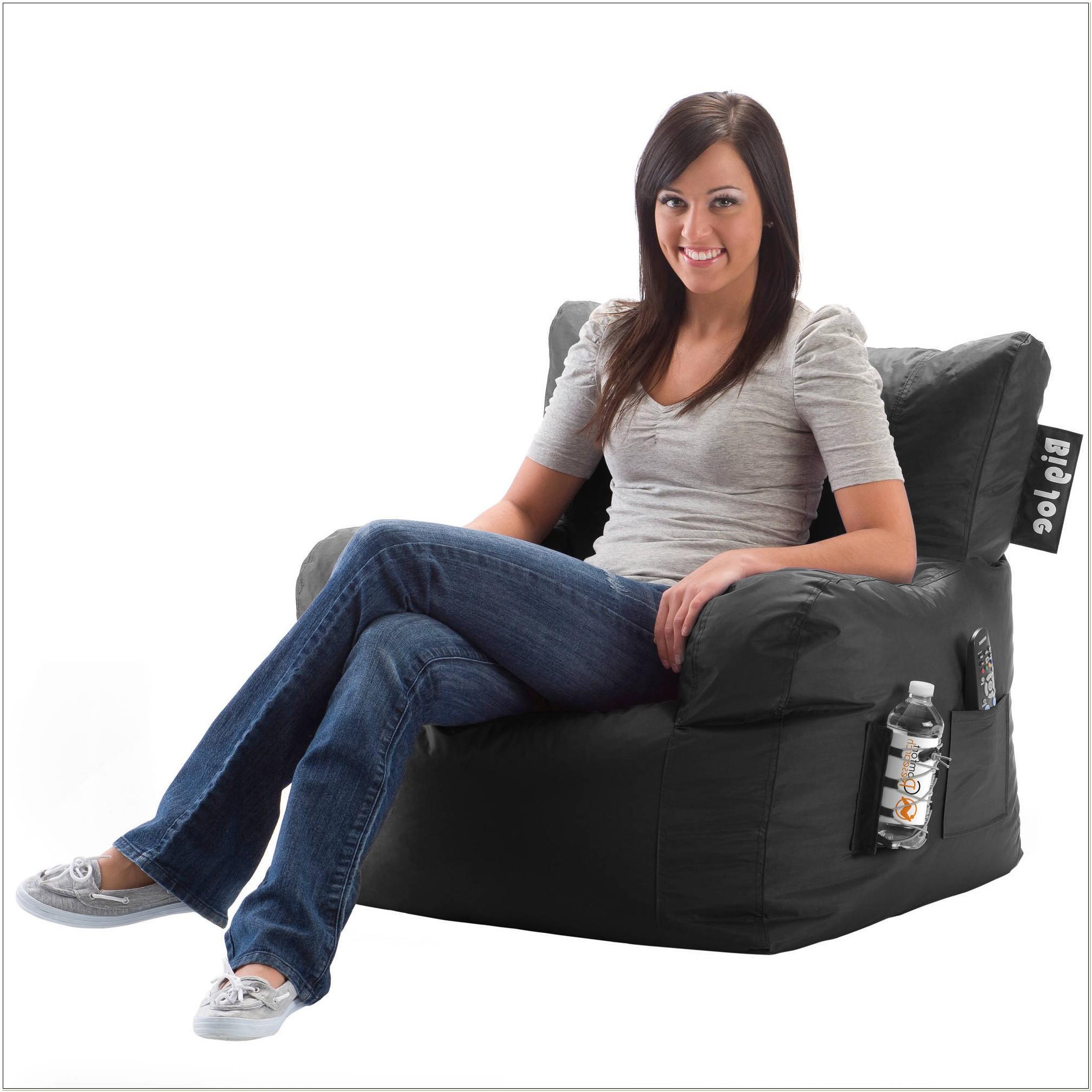 Bean Bag Chairs Austin Texas