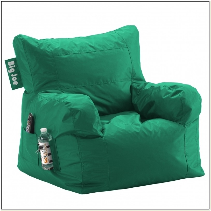 Bean Bag Chairs For Adults Target