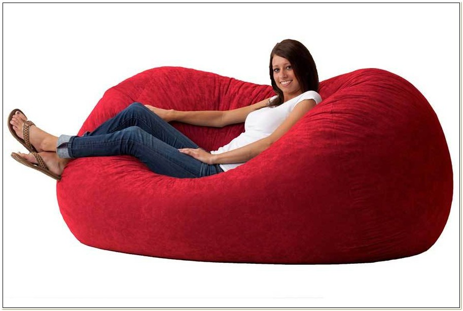 Bean Bag Chairs For College Dorms