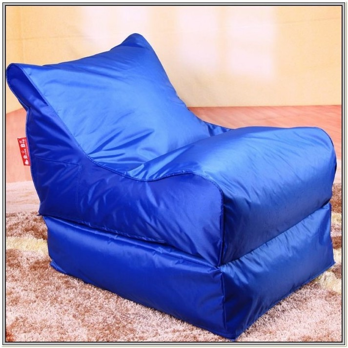 Bean Bag Chairs Ikea Australia