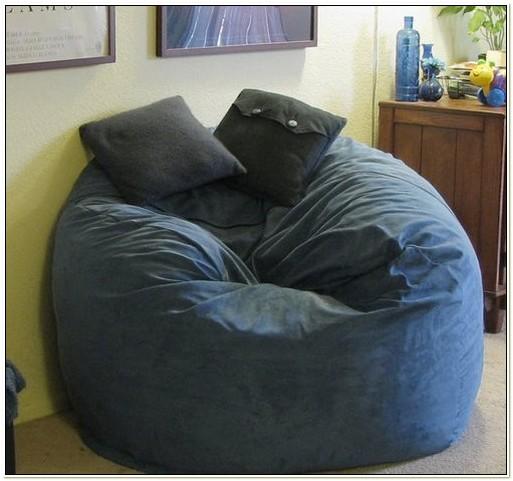 Bean Bag Chairs Ikea Dubai