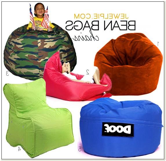 Bean Bag Chairs Ikea Malaysia