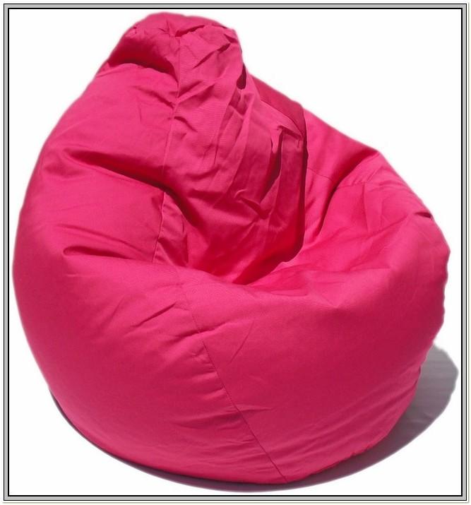 Bean Bag Chairs Ikea Uk