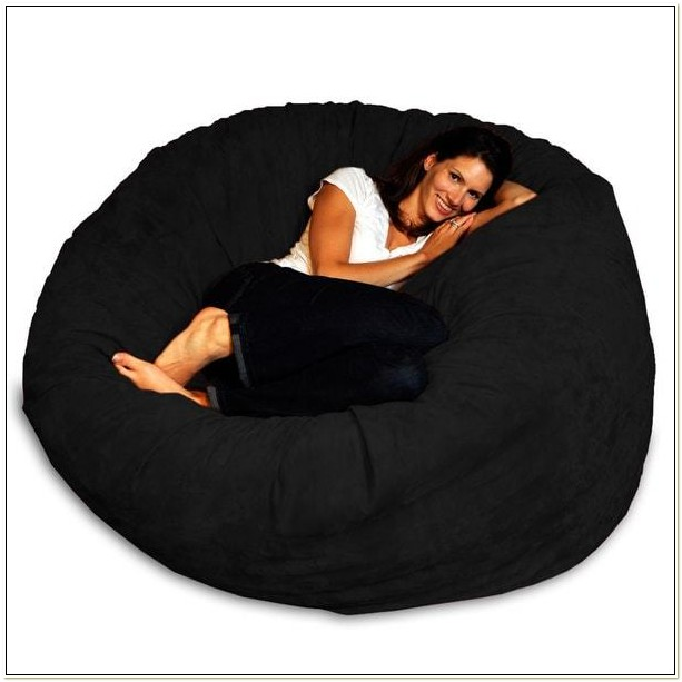 Bean Bag Chairs Overstock