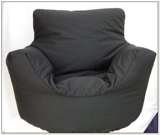 Bean Bag Chairs Target Australia
