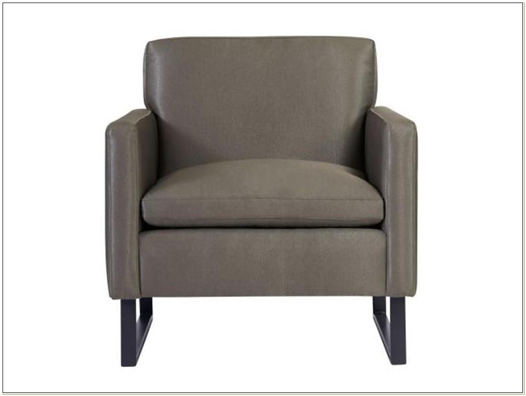 Bernhardt Walsh Chair And A Half