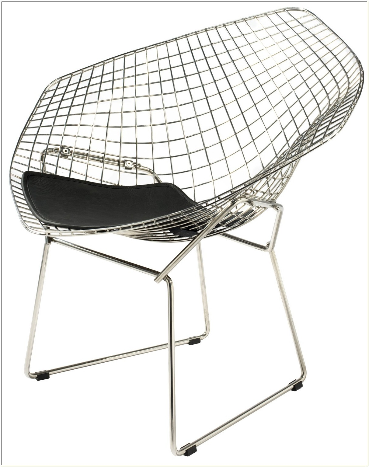 Bertoia Diamond Chair Replica Uk