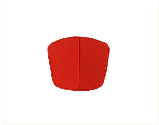 Bertoia Side Chair Cushion Replacement