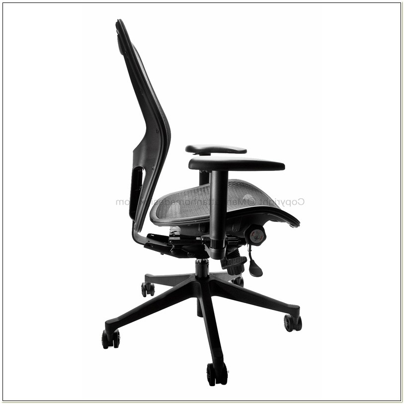 Best Aeron Chair Knock Off