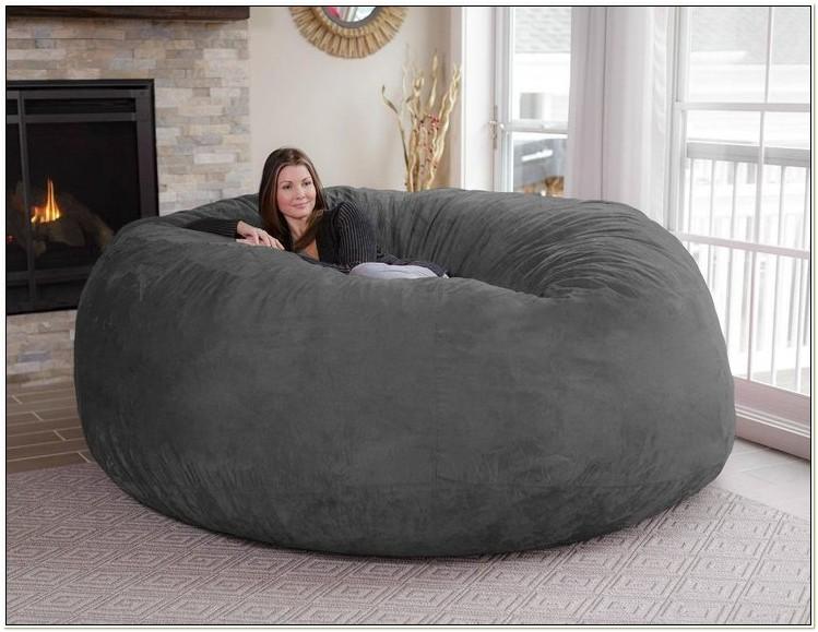Best Bean Bag Chair Company