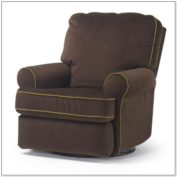 Best Chairs Tryp Power Rocker Recliner