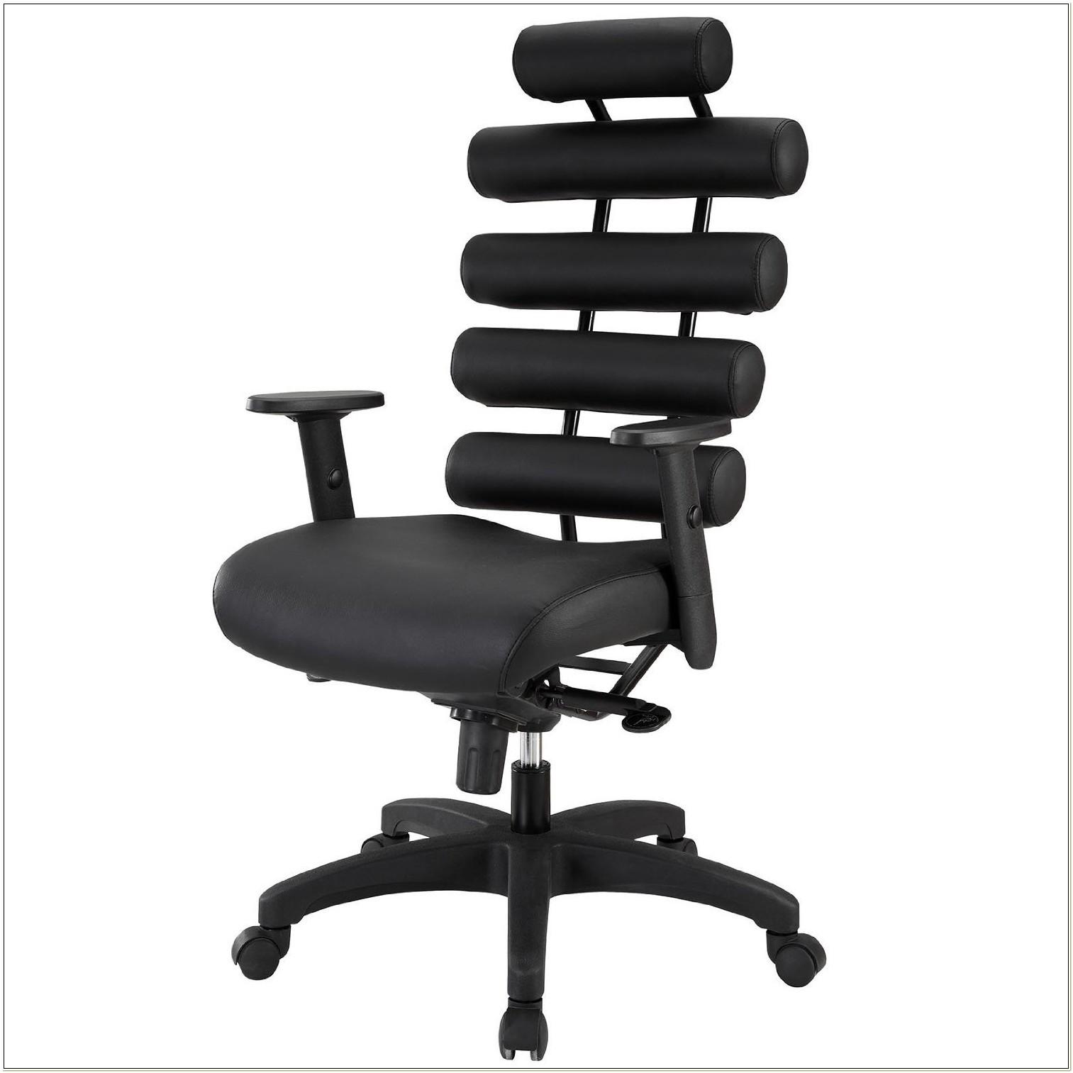 Best Desk Chair For Sciatica