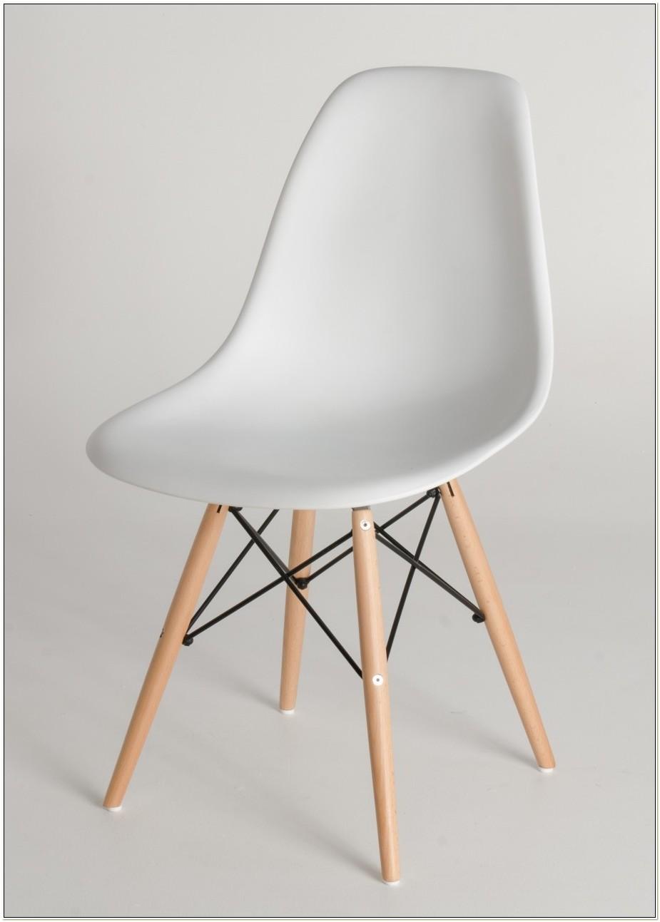 Best Eames Eiffel Chair Replica