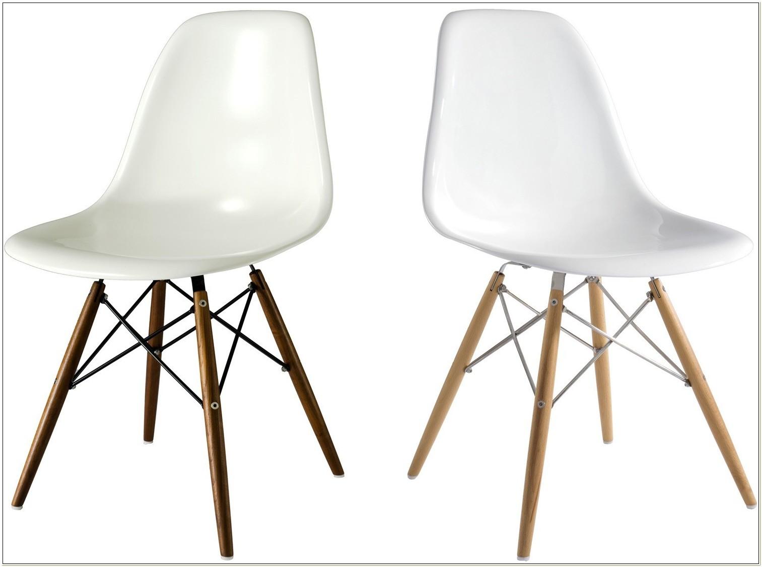 Best Eames Fiberglass Chair Replica