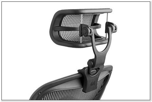 Best Headrest For Aeron Chair