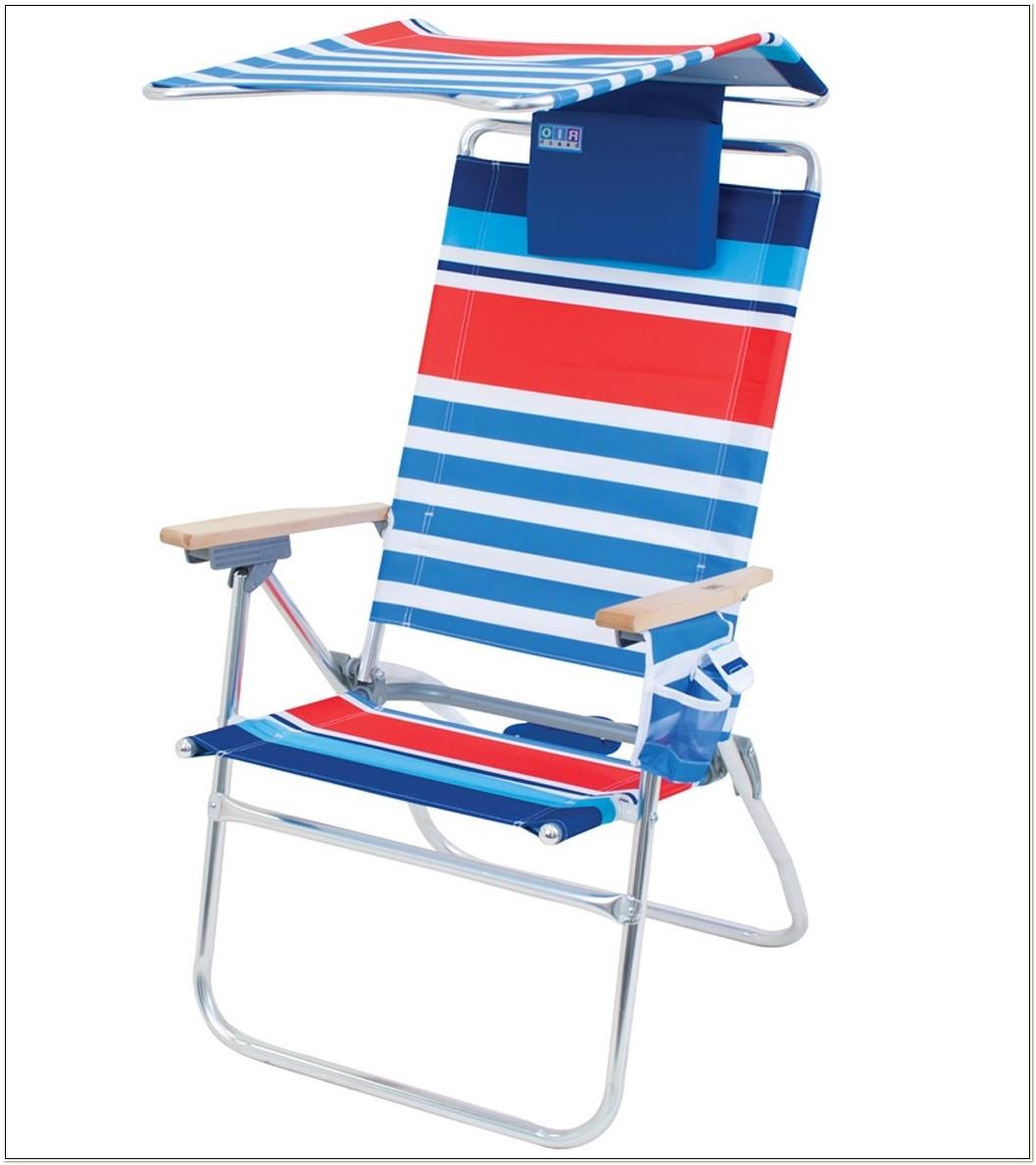 Best High Boy Beach Chairs