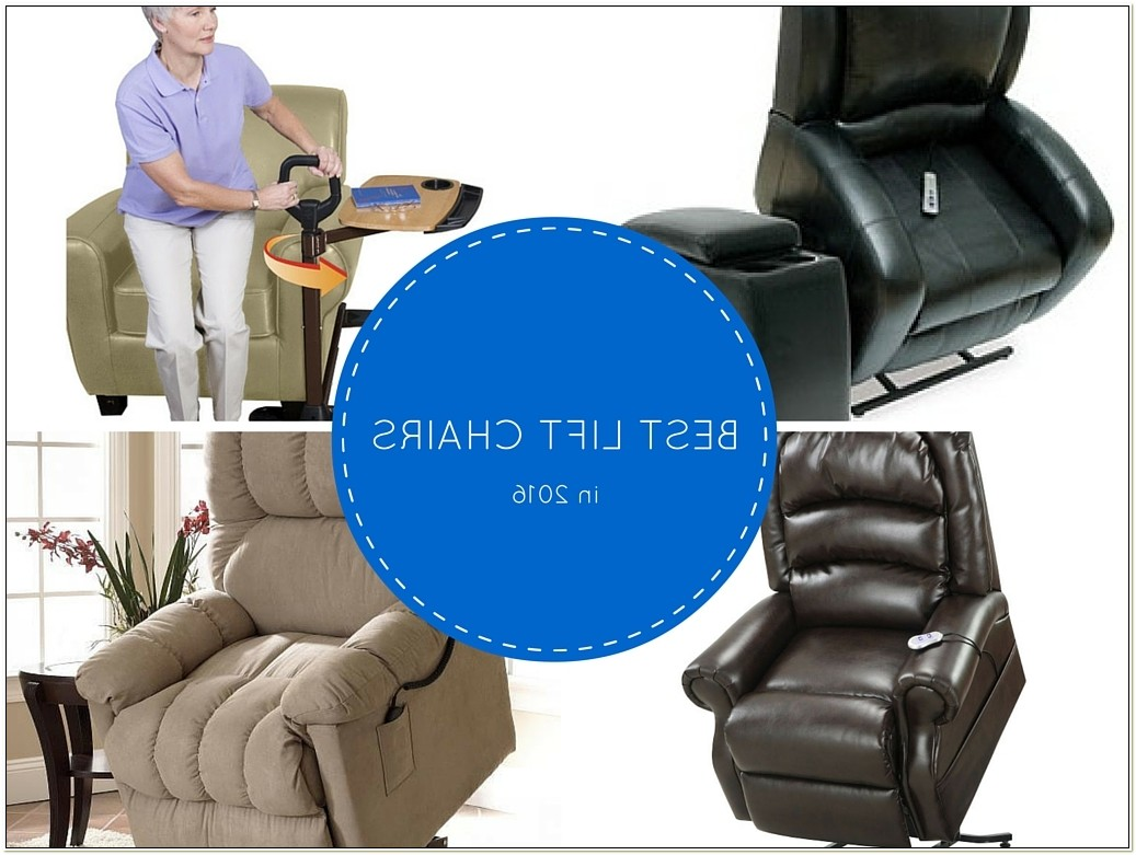 Best Lift Chair Recliners