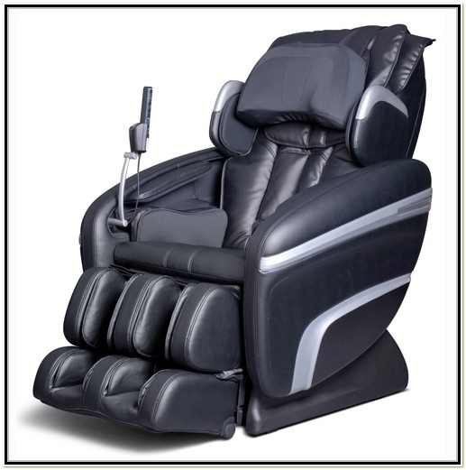 Best Massage Chair Pad 2014