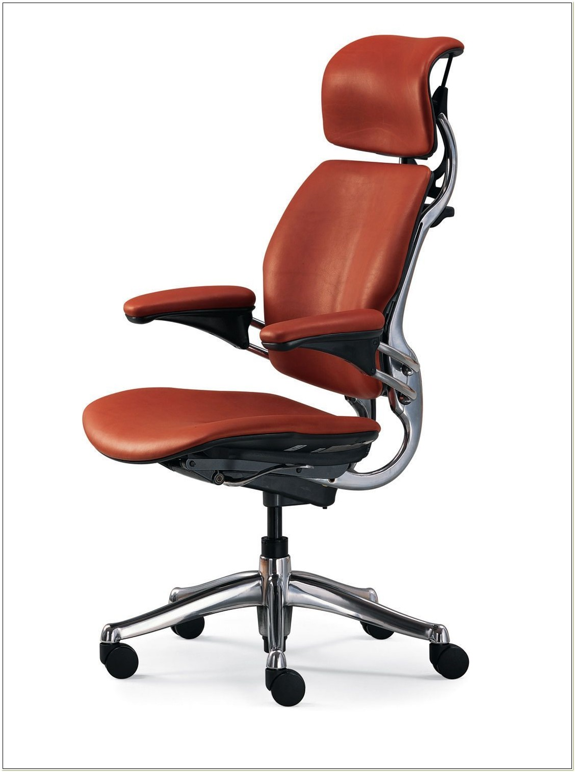 Best Rated Office Chairs For Comfort