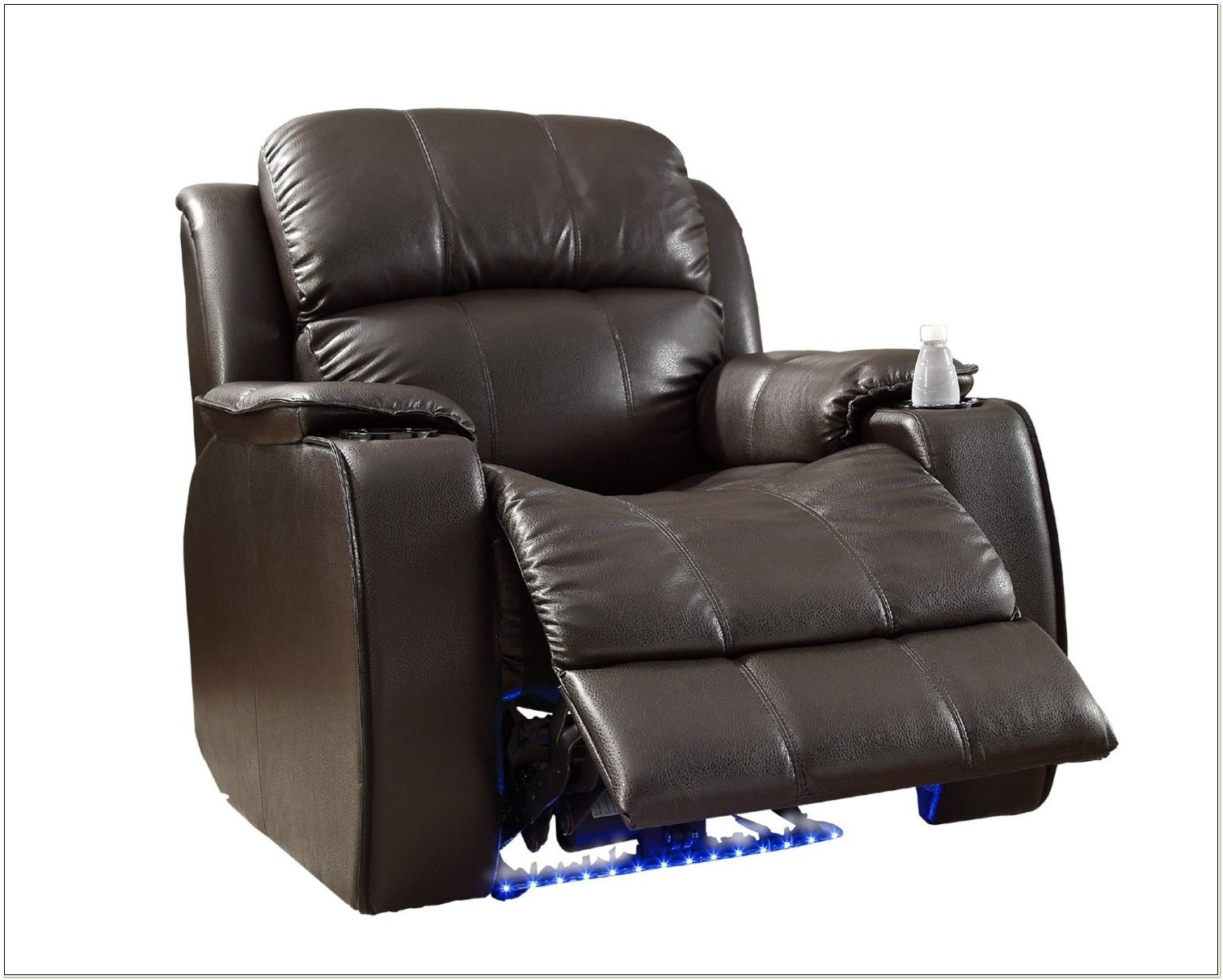 Best Rated Power Recliner Chairs
