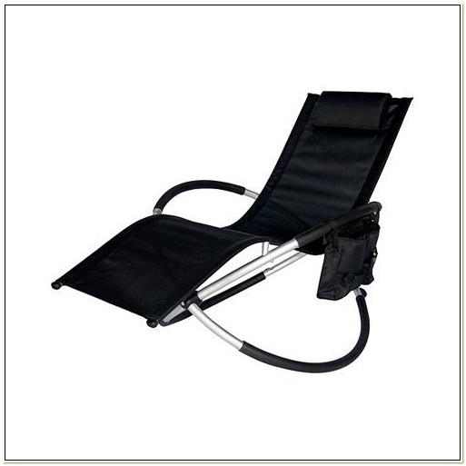 Best Zero Gravity Patio Chairs