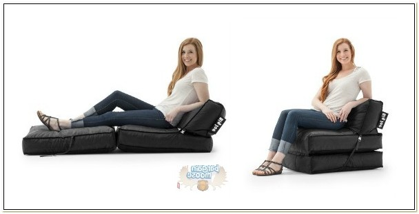 Big Joe Bean Bag Chair Walmart Canada