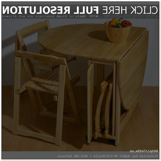 Big Lots Childrens Folding Table And Chairs