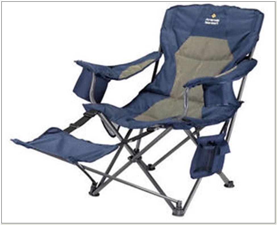 Big Lots Folding Beach Chairs