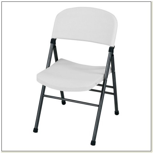 Big Lots Folding Chairs