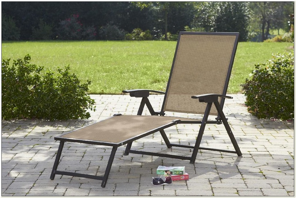 Big Lots Folding Lounge Chairs