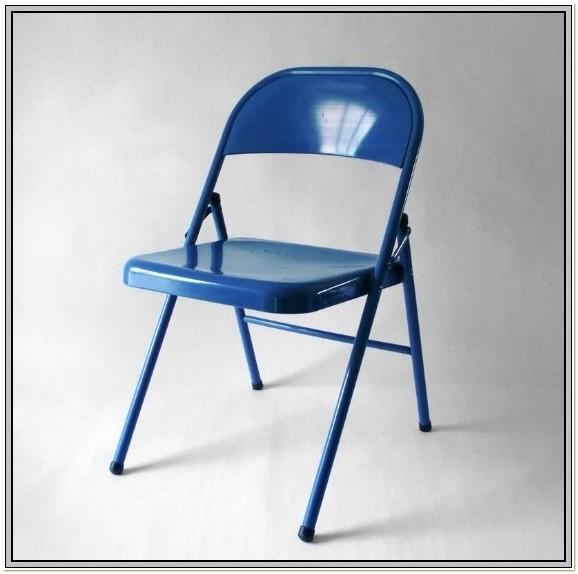 Big Lots Metal Folding Chairs
