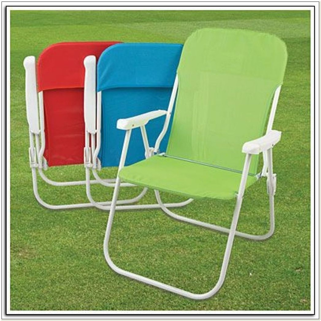 Big Lots Outdoor Folding Chairs
