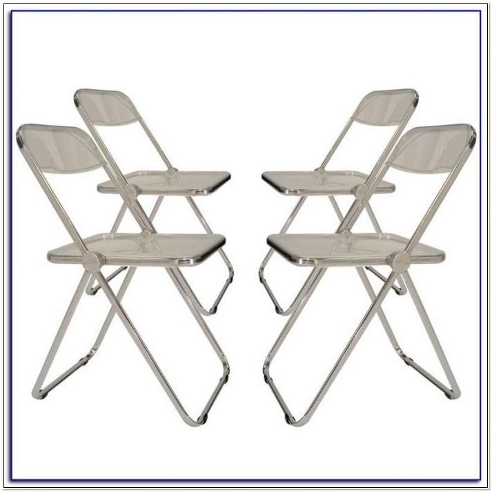 Big Lots Padded Folding Chairs