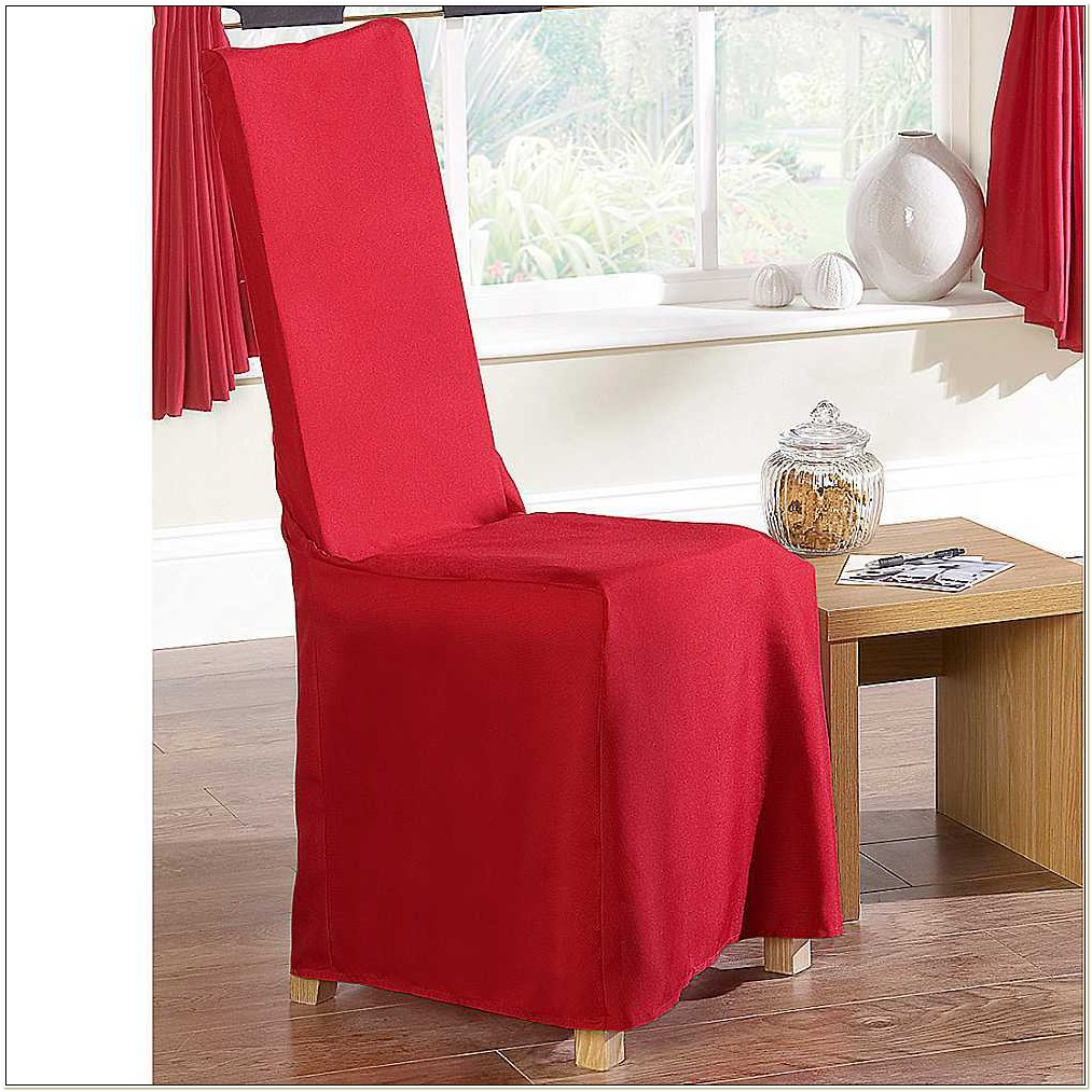 Big W Dining Room Chair Covers