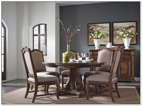 Bob Mills Dining Room Furniture