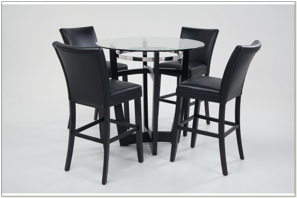 Bobs Dining Room Set