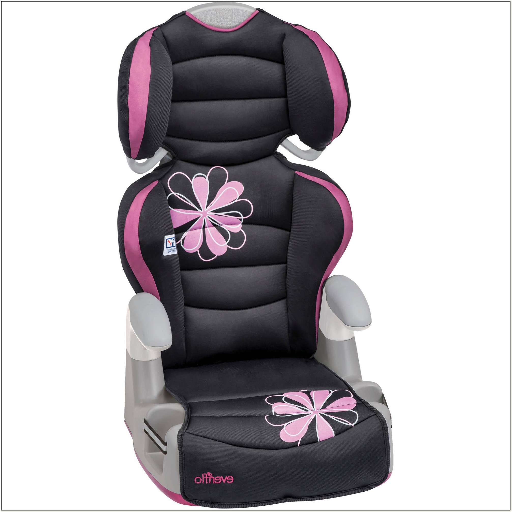 Booster Chairs For Toddlers Walmart
