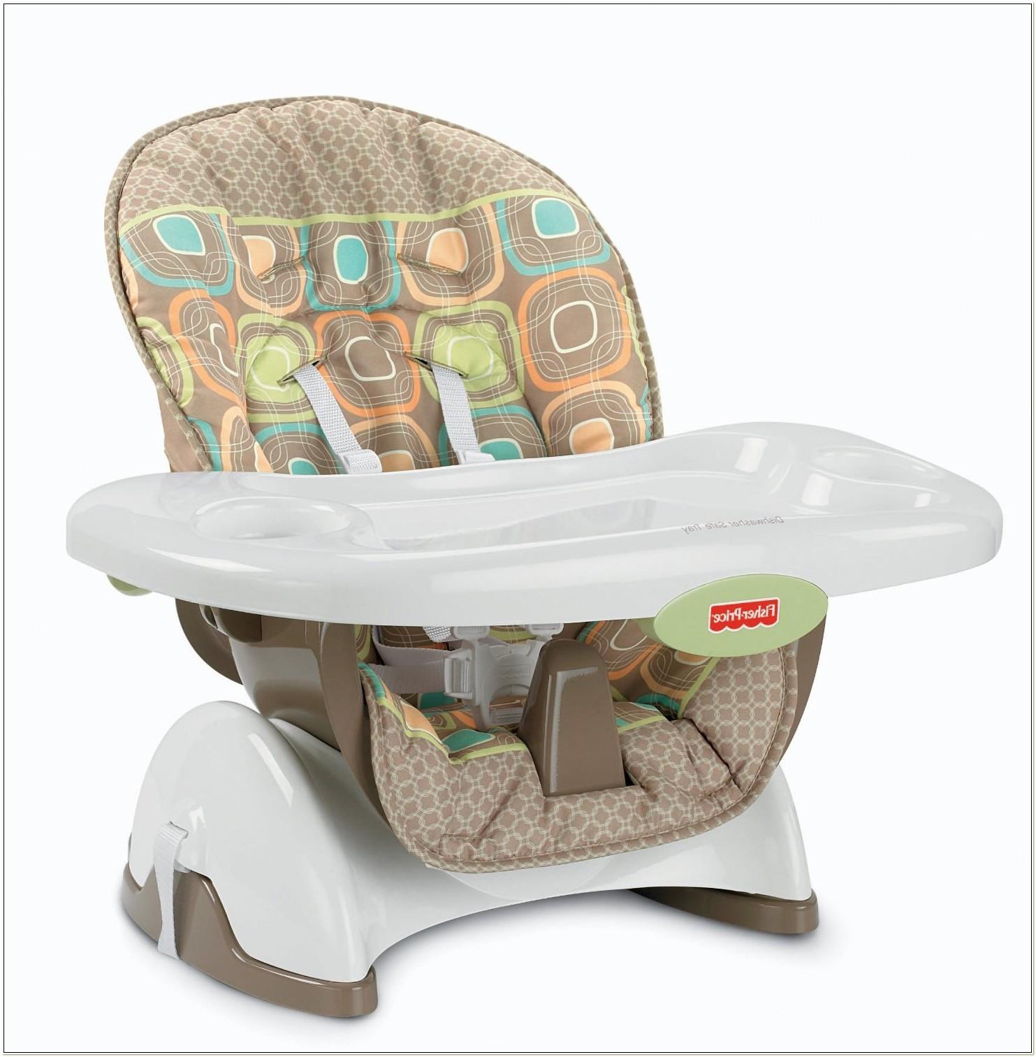 Booster Seat Feeding Chair