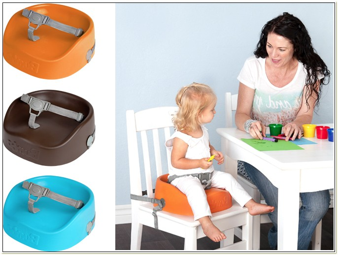Booster Seat For Toddlers When Eating