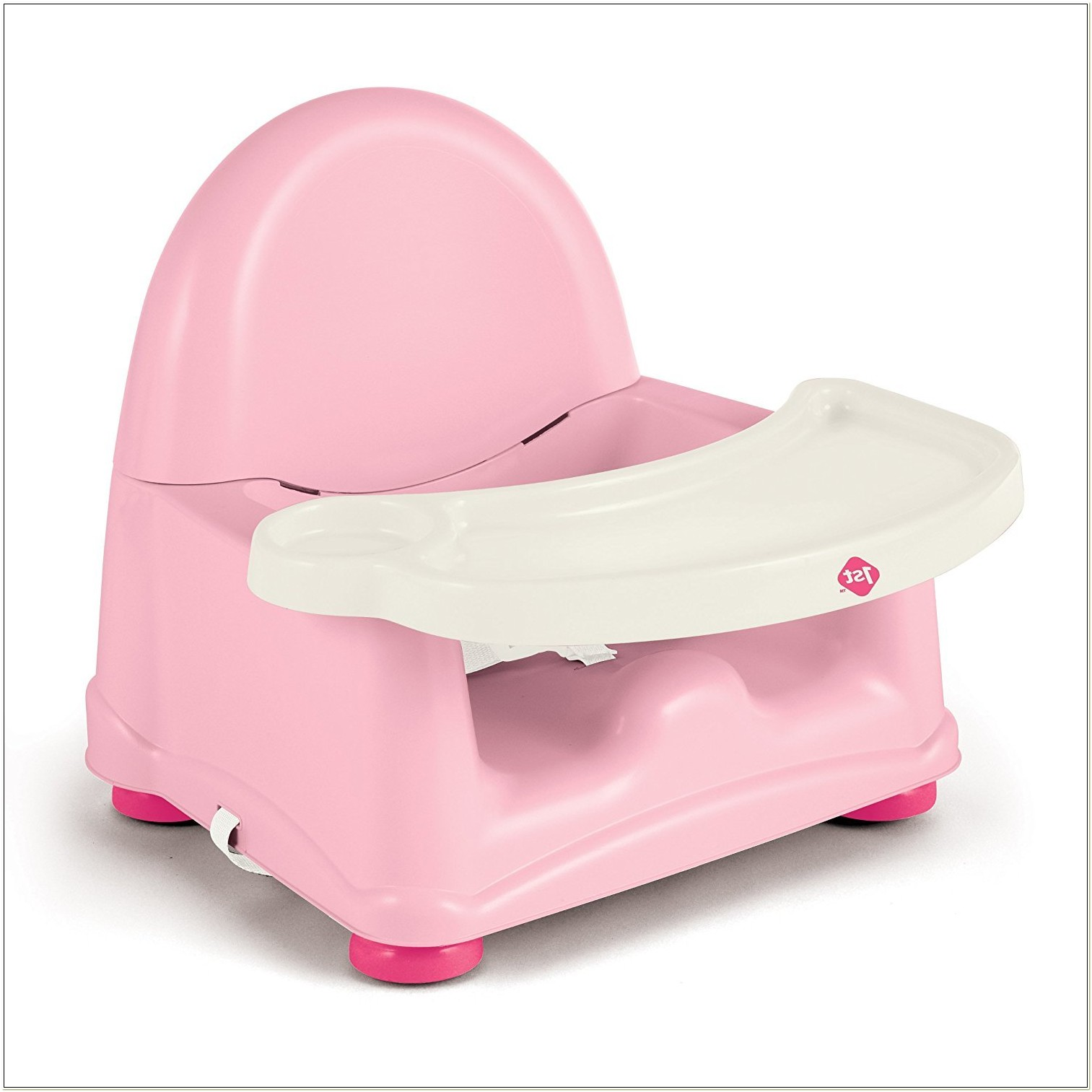 Booster Seat High Chair Canada