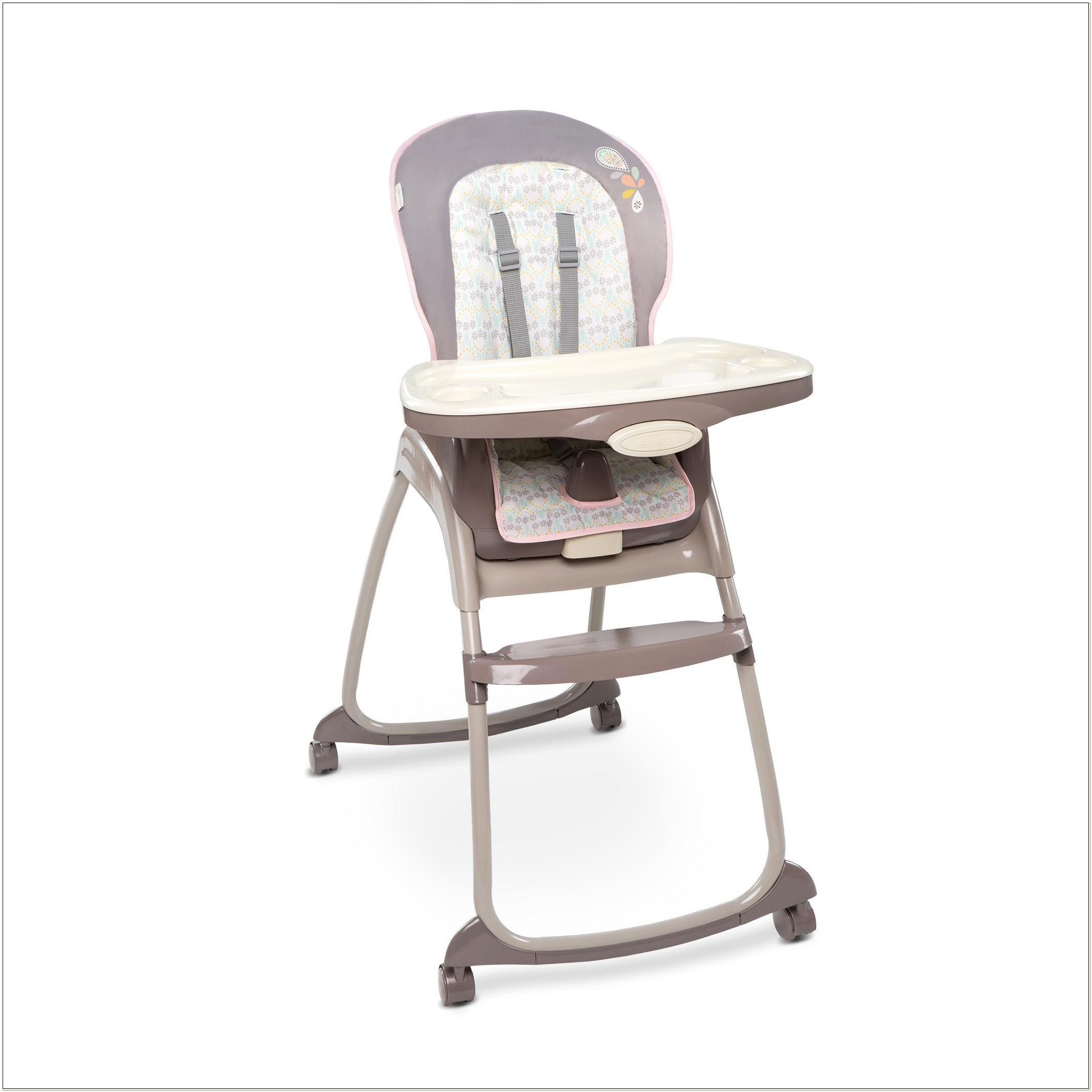 Booster Seat High Chair Target