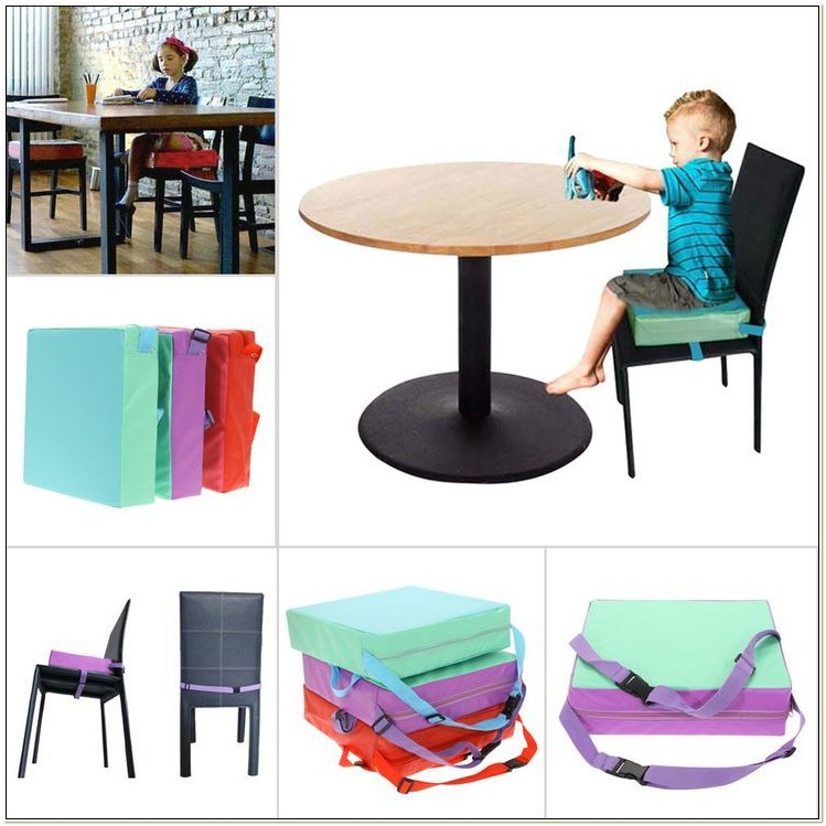 Booster Seats For Chairs Toddlers