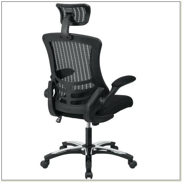 Boss High Back Multi Tilter Office Chair