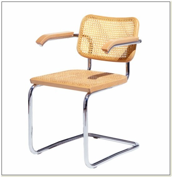 Breuer Chair Replacement Seats Canada